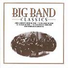 Big Band Classics (CD 1997)