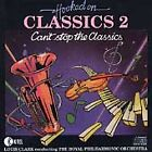 Louis Clark - Hooked on Classics, Vol. 2: Can't Stop the Classics (1986)