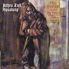 Jethro Tull - Aqualung (25th Anniversary Edition) [Remastered] (1998)