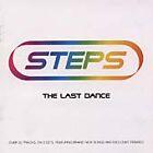 Steps - Last Dance The (2002)