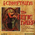 The Chieftains - Celtic Harp (1999)