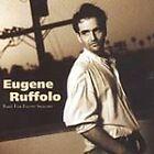 Eugene Ruffolo - Fool for Every Season (1999)