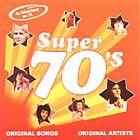 Various Artists - Super 70's Vol.1 (2003)