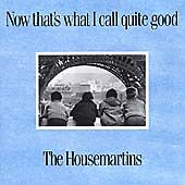 The Housemartins - Now That's What I Cal...