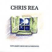 Chris-Rea-New-Light-Through-Old-Windows-The-Best-Of-1988-D0577