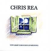 Compilation Soft Rock Music CDs