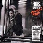 Eros Ramazzotti - Nuovi Eroi (2002)