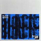 Various Artists - Black Roots (Funky & Abstract Directions In Jazz 1965-1975, 2001)