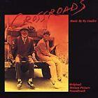Ry Cooder - Crossroads (Original Soundtrack, 1999)
