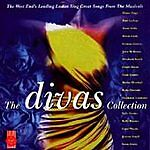 VARIOUS ARTISTS - DIVAS COLLECTION New CD