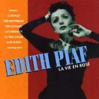 Édith Piaf - Vie en Rose [Great Voices of the Century] (2000)