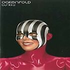 Paul Oakenfold - Bunkka (CD 2002)