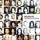 Paloalto - Heroes and Villains (2003)