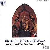 Anthem Classical 2007 Music CDs