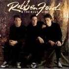 Robben Ford - & the Blue Line (1998)
