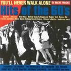 Various Artists - You'll Never Walk Alone (Hits of the Sixties, 1996)