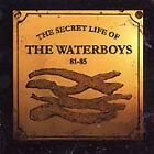 The Waterboys - Secret Life of the Waterboys 81-85 (1997)