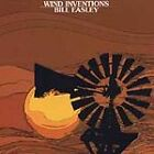 Wind Inventions (CD 1996)