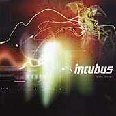 Incubus-Make-Yourself-1999-CD-NEW-SEALED-SPEEDYPOST