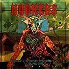 Hookers - Equinox Beyond Tomorrow, Vol. 1 (2001)