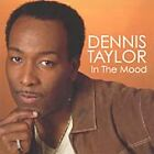 Dennis Taylor - In the Mood (2003)
