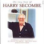Harry Secombe - Very Best of (1997)
