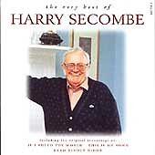 Harry-Secombe-Very-Best-of-1997