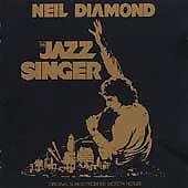 Soundtrack Album Jazz Music CDs