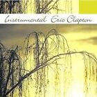 Various Artists - Instrumental Eric Clapton (2003)