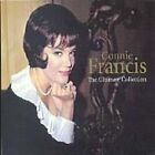 Connie Francis - Ultimate Connie Set (2004)
