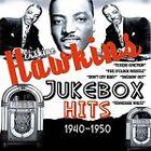 Erskine Hawkins - Jukebox Hits (2005)