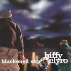 Biffy Clyro - Blackened Sky (2004)