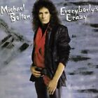 Michael Bolton - Everybody's Crazy (CD 1991)