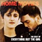 Everything But the Girl - Home Movies (The Best of , 1993)