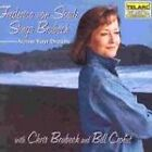 Frederica Von Stade - Across Your Dreams ( Sings Dave Brubeck, 2008)