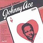 Johnny Ace - Memorial Album (2003)