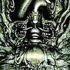 Danzig - III (How the Gods Kill/Parental Advisory) [PA] (2002)
