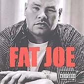 Atlantic Import Rap & Hip-Hop Music CDs