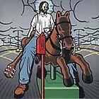 Ethan Daniel Davidson - Don Quixote de Suburbia (2005)