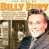 Billy-Fury-The-Best-Of-CD-BRAND-NEW-SEALED