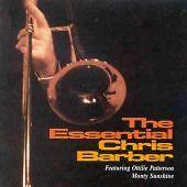 Chris-Barber-Essential-2000-G-117