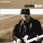 Aynsley Lister - Everything I Need (2001)