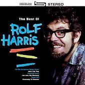 The Best Of Rolf Harris, Good, Rolf Harris,