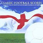 Classic Football Scores (2004)