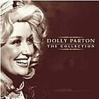 Dolly Parton - Collection [Universal International] (2004)
