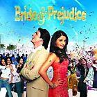 Various Artists - Bride & Prejudice (Original Soundtrack, 2004)