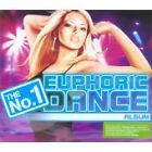 Various Artists - No. 1 Euphoric Dance Album [Box Set] (2006)