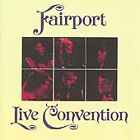 Fairport Convention - Fairport Live Convention (Live Recording, 2005)