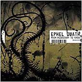Ephel-Duath-Pain-Necessary-to-Know-2005