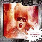 Princess Superstar - My Machine (Parental Advisory, 2005)
